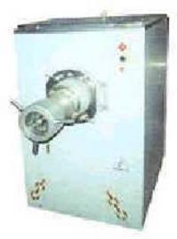 Волчок ВРД-125М